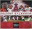 L.A. Angels Anaheim MLB Baseball Season Calendar 2006