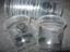 Set of 12 (dozen) Brand New Authentic Plastic Jagermeister Shot Glasses / Bomber Cups / Jager Bomb!